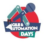 Agile & Automation Day