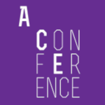 ACE! Conference