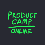 Product Camp 2020